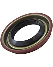 """Yukon (YMS3604) Pinion Seal for Ford 7.5""""/8.8""""/9""""/9.75"""" Differential"""