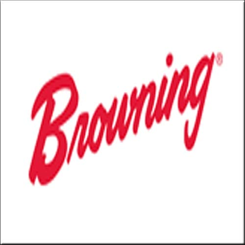 R1-3 7/16 (7/8-7/16KW) Browning New Bushing