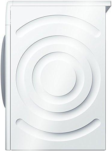 Bosch WVH28470EP - Lavadora De Carga Frontal Wvh28470Ep De 7 Kg Y ...