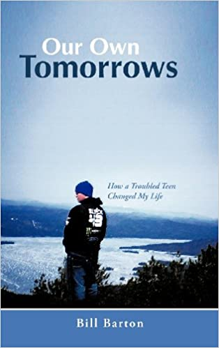 life of a troubled teen (the life of a troubled teen Book 1)