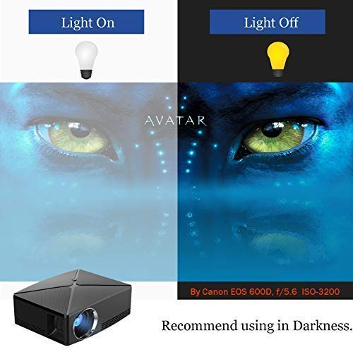 Buy video beam portable