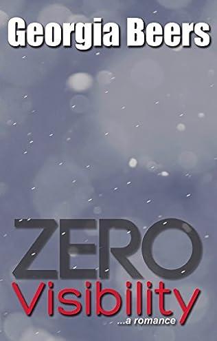 book cover of Zero Visibility