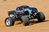 Traxxas 36054-1 1/10 Stampede 2WD Truck BlueX RTR