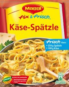 maggi-fix-frisch-kase-spatzle-cheese-spatzle-mix-35g