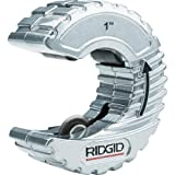 Ridgid 57013 C-Style Close Quarters Copper Tubing Cutter