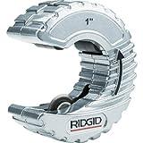 Ridgid 57013 C-Style Close Quarters Copper Tubing Cutter