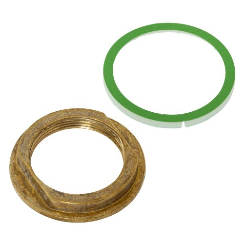 American Standard M961729-0070A FRICTION NUT/FRICTION RING -TOWN SQUARE (American Products Ring)