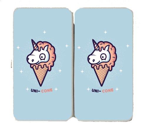 ice cream clutch - 9