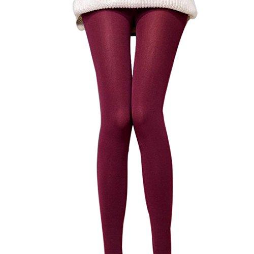 彼女のフィットサイレントBonbohoあったかレギンス レディース 冷え性対策 美脚パンツ 9色