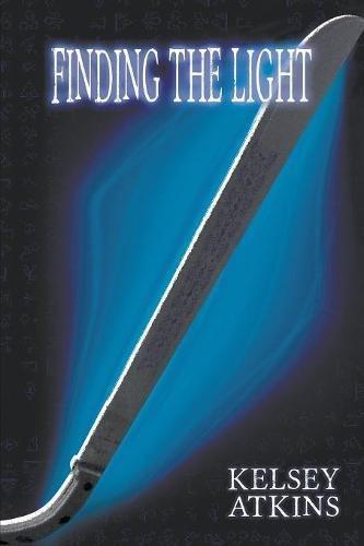 Finding the Light (Volume 1) ebook
