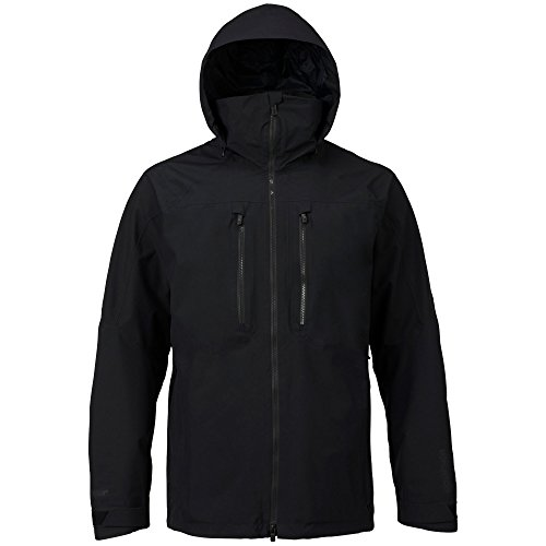 Burton - Mens AK Gore-Tex Swash Snow Jacket 2018