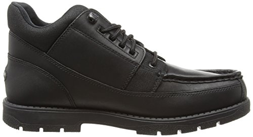 Black Marangue Tree Homme Noir Black Line Hike Rockport Bottes URC1HTqUw