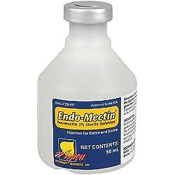 ProMectin Injection 50ml