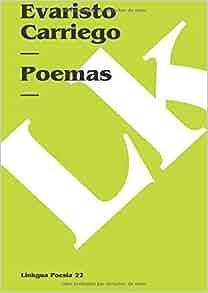 Amazon.com: Poemas (Poesia) (Spanish Edition