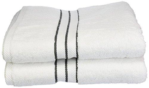 900 gram hand towel - 1