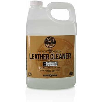 Amazon Com Malco Leather Plastic Cleaner Gallon Part No