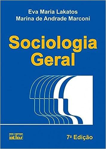 10 livros sobre Sociologia 6