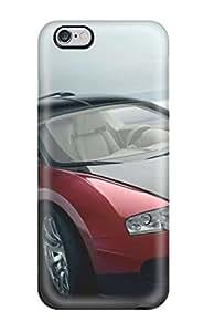 Chris Marions's Shop Premium Tpu Bugatti Veyron Cover Skin For Iphone 6 Plus 1302364K83680439