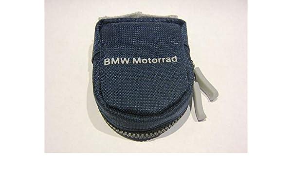 Llavero BMW, A Bolso: Amazon.es: Coche y moto
