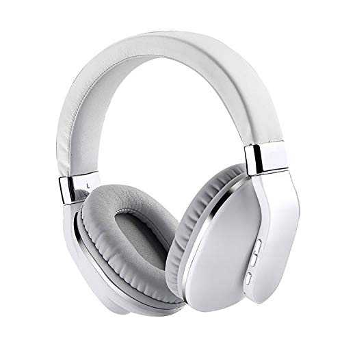 JBUNION Bluetooth Headphones Over Ear
