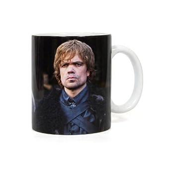 Tasse TyrionJeux 'game Lannister Thrones' Vidéo Of hQtdxsrC