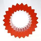 Coupling Sleeve 10H for S-Flex Sure Flex Gear