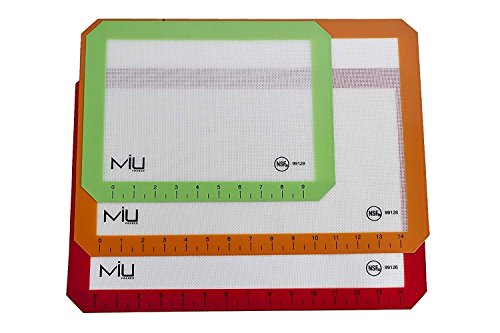 miu-non-stick-silicone-baking-liners-set-of-3