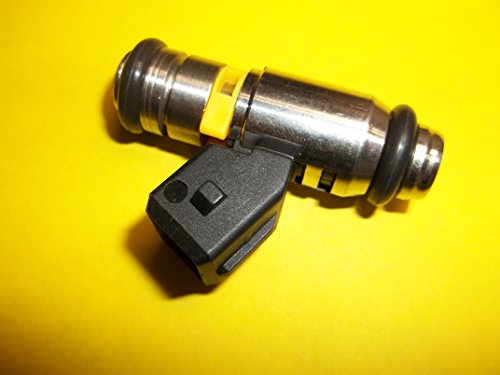 Fuel injector for Mercruiser 861260T