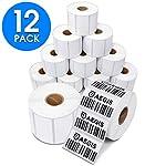 upc 636676825151 product image