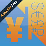 Simple Exchange Rates List