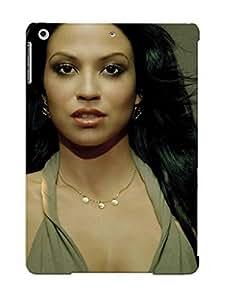 Hot Tpu Cover Case For Ipad/Air Case Cover Skin - Navi Rawat