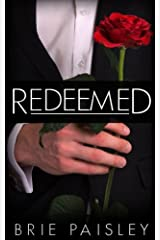 Redeemed (The Worshipped Series) (Volume 3)
