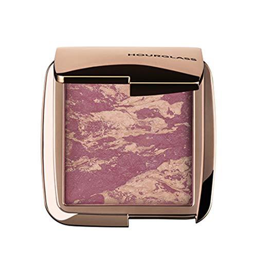 Ambient Strobe Lighting Blush – Euphoric Fusion