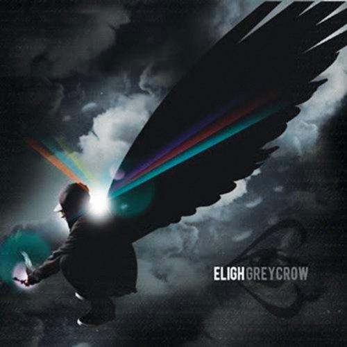 Grey Crow (Deluxe Version) [Ex...