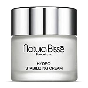 Natura Bisse Hydro Stabilizing Cream (Normal to Oily Skin) 75ml