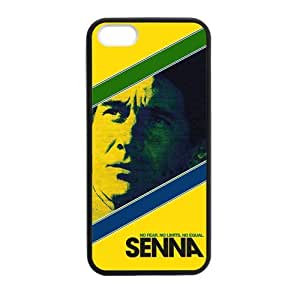 Custom Your Own Personalized Unique Design Music & Band Series Sleeping with Sirens Case Cover For iphone 5, iPhone 5S