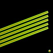 TRUGLO Replacement Fibers for Firearm and Archery Fiber Optic Sights