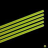 TRUGLO Replacement Fiber Optics .078