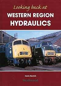 looking-back-at-western-region-hydraulics