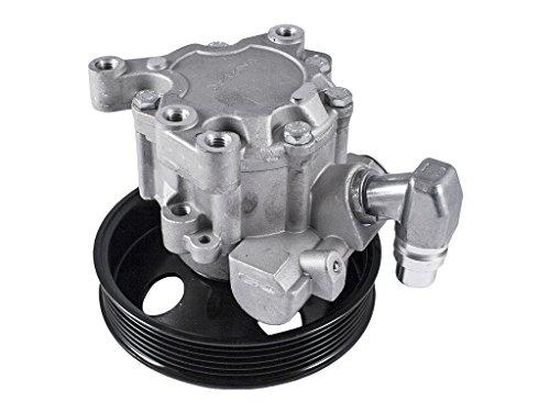 Stellox 2000-36313/SX Power Steering Pump