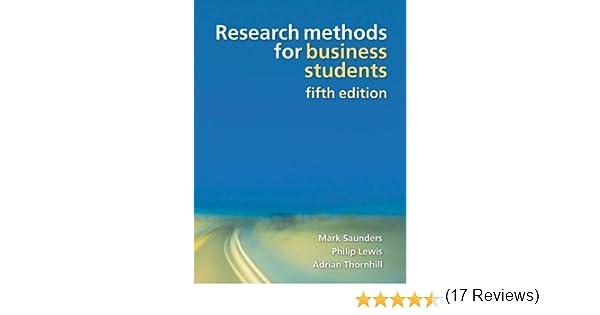 S ii Research Methods for Business   Uma Sekaran   SUMMARY UMA     Curriculum vitae sample nurse educator