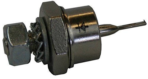 75 Amp 600 Volt Stud Blocking Diode