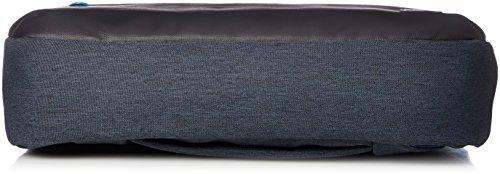 Passenger Briefcase Blue Nava Design Light Blue 8SRWzWvnx