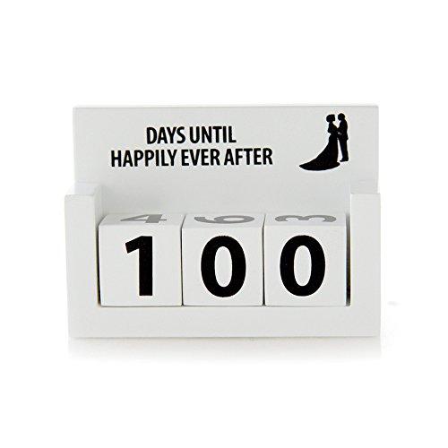 wedding-countdown-calendar-black-and-white
