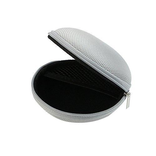 Pocket Storage Case Pouch For Apple Watch iWatch 38mm 42mm Purple - 9