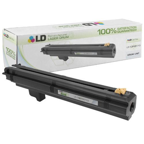 LD Remanufactured Drum Unit Replacement for Xerox Phaser 7760 108R00713