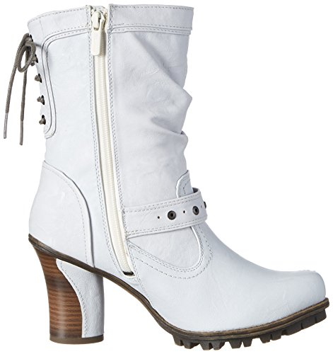 1141 Femme Bottes Mustang 100 613 cOp8qOfXW