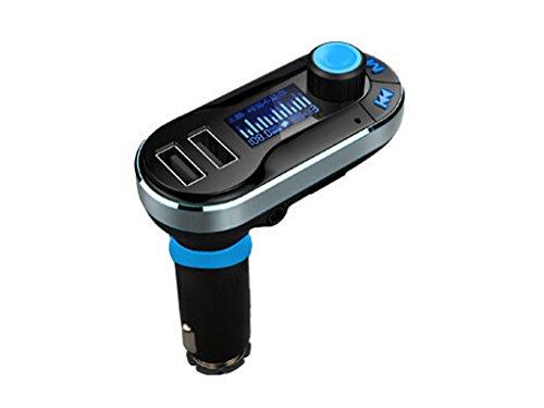 Enegg Bluetooth Transmitter Modulator Hands free