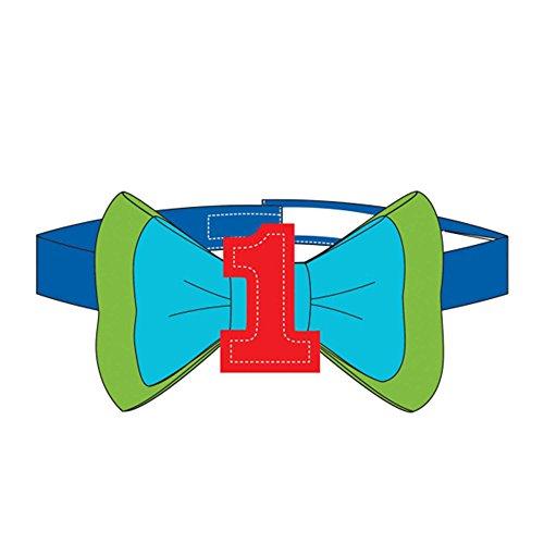 1st-birthday-boy-rainbow-bowtie-1ct