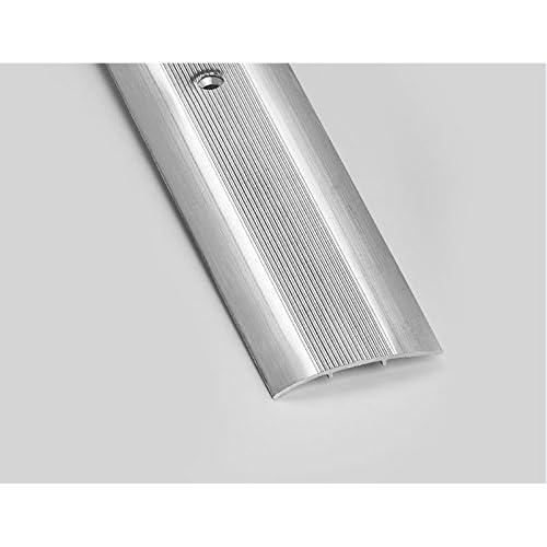 Carpet/Flooring Door Strip   Flooring Cover Strip   L 900 X W 37mm